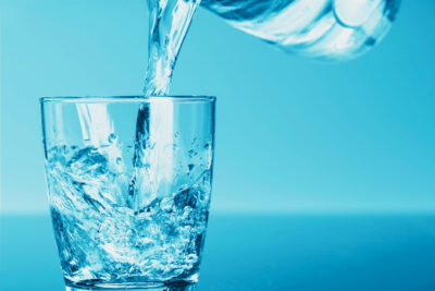 NEWS: Supply to Veolia Water