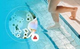 Bazény ajejich zdravotní rizika: očem se nemluví ajak těmto rizikům předcházet