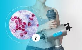 Porovnání nízkotlakých UV-C astředotlakých UVM systémů pro úpravu bazénových vod